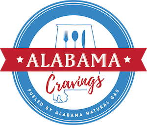 Alabama Cravings